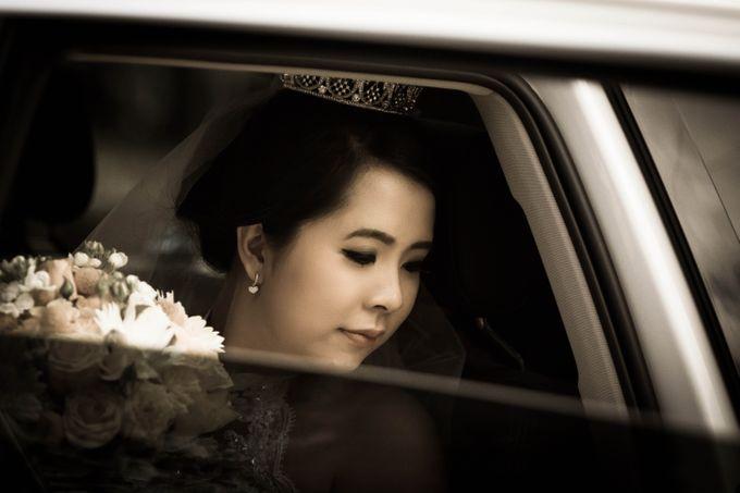 Wedding Portfolio by Alodia Oei Photography - 037