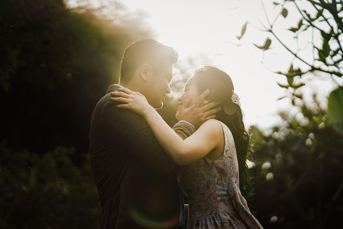 prewedding susan + susan by Dapurphoto - 004