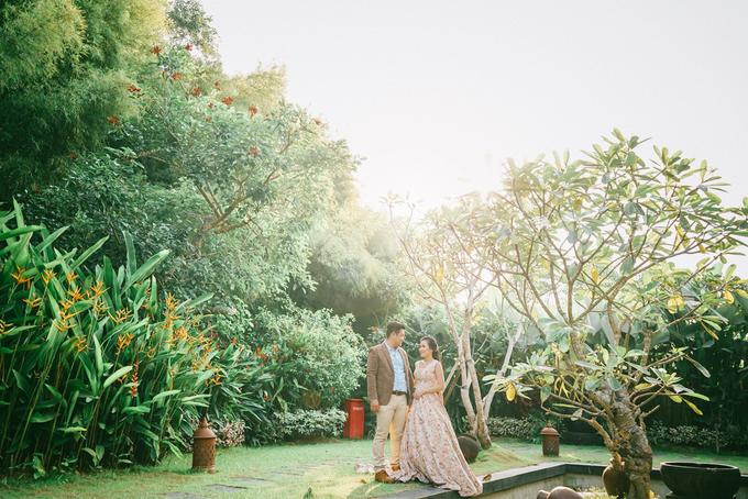 prewedding susan + susan by Dapurphoto - 002