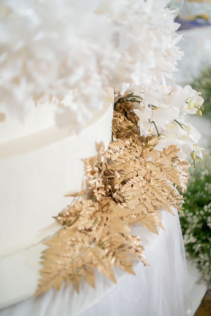 The Wedding of Daurie & Diana by Kairos Works - 012