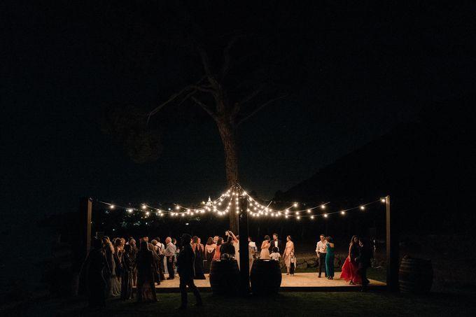 Bespoke Wedding under Etna Mount by My Sicilian Wedding - 028