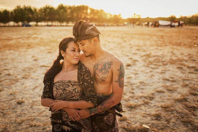 Marmar and Fani by Bali Natural Photoworks - 007
