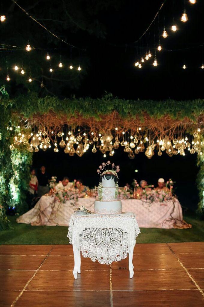 Bridal Inspiration by Nagisa Bali - 006