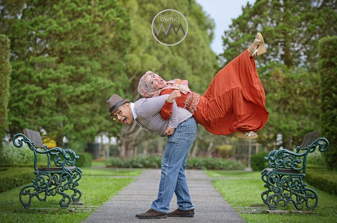ENGAGEMENT / POSTWEDD / PREWEDD by pictures by OWMO - 038