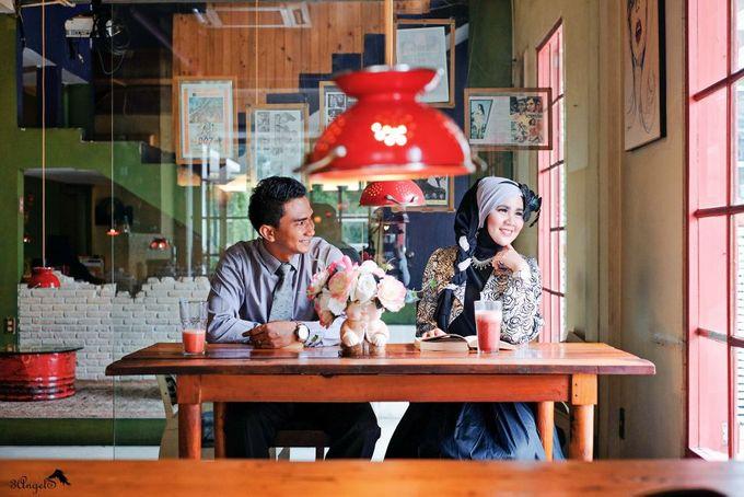 Doni & Fidzlah by Dezant Grayman Photography - 010