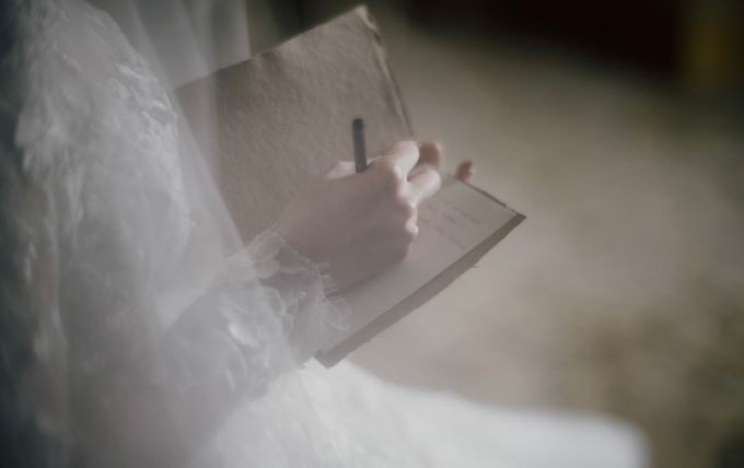 Ian & Feli by Twogather Wedding Planner - 016