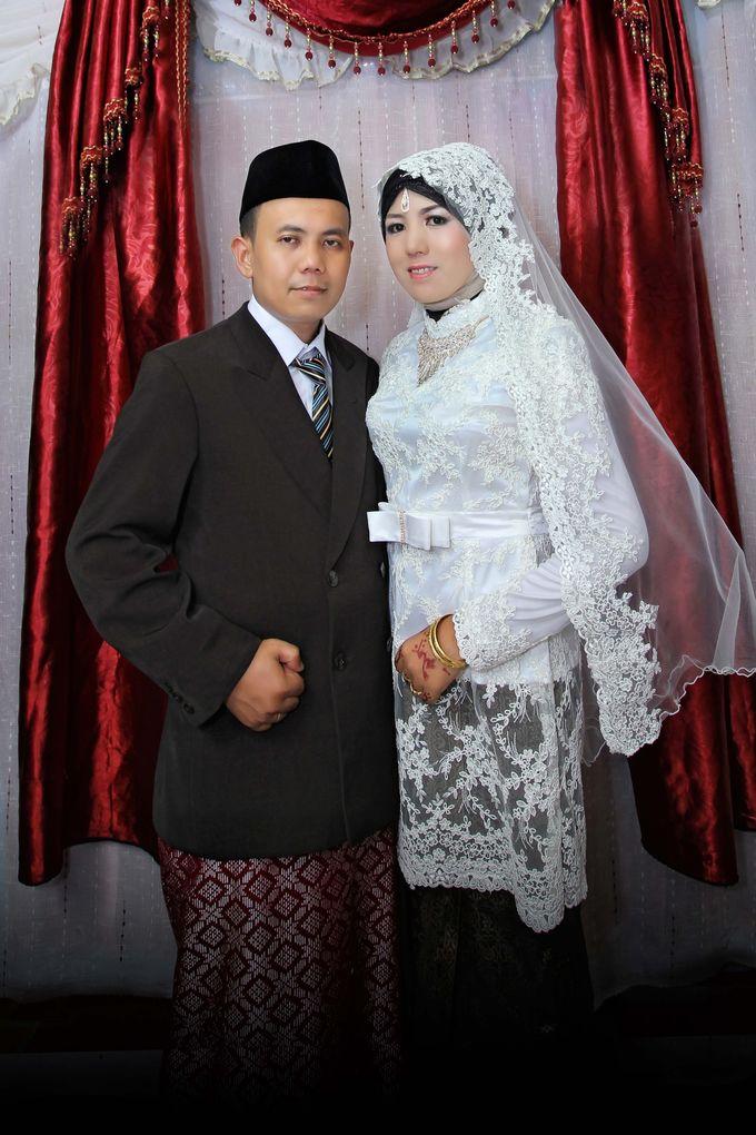 Photo Wedding Prewedding by Mater's Photography - 035