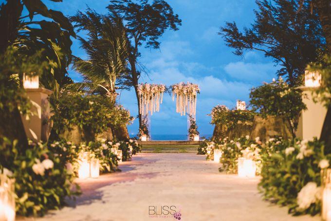 Wedding showcase at Trisara Phuket by BLISS Events & Weddings Thailand - 009