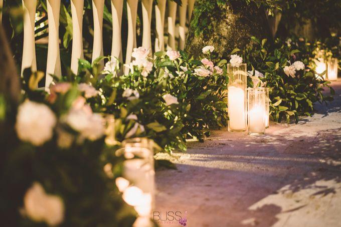 Wedding showcase at Trisara Phuket by BLISS Events & Weddings Thailand - 010