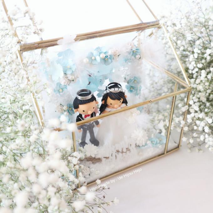 Glass House Box by de hijau hejo - 011