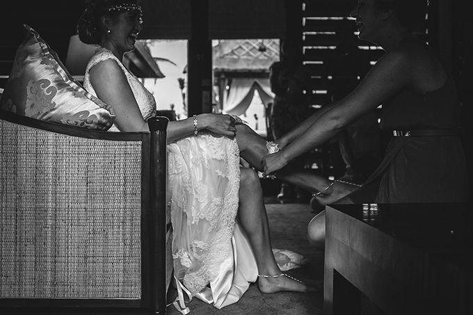 Wedding Portfolio by Maknaportraiture - 079