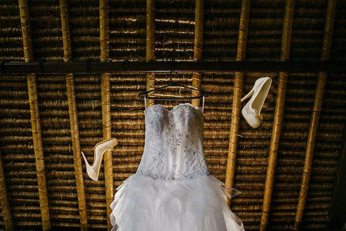 Wedding Portfolio by Maknaportraiture - 001