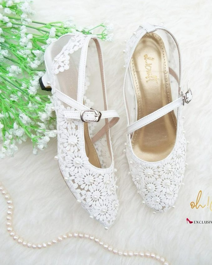 June 2020 Collections by Ohcraft Shoes - 042