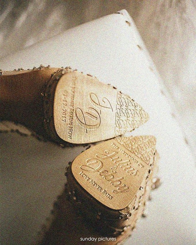 @DebbyMareta   #SachlireneAster Gold 14cm by SACHLIRENE TFOTA - 002