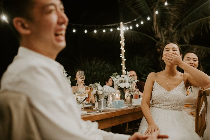 Komune Resorts Wedding - Derek & Emily by Snap Story Pictures - 027