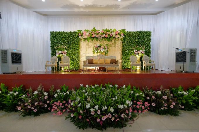 Rustic wedding decoration 18 november 2017 by kalea decoration add to board rustic wedding decoration 18 november 2017 by kalea decoration 001 junglespirit Choice Image