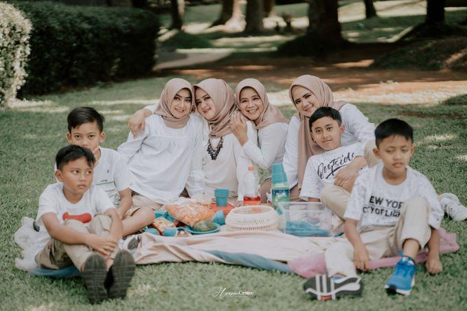 Family Potrait Eid Mubarak 1440H by Heaven Creative - 015