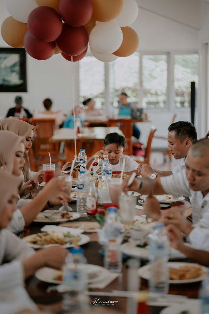 Family Potrait Eid Mubarak 1440H by Heaven Creative - 003