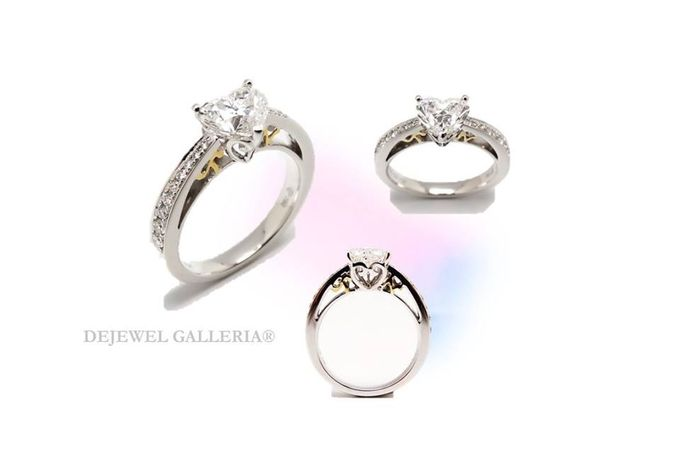 His and Hers by Dejewel Galleria - 001