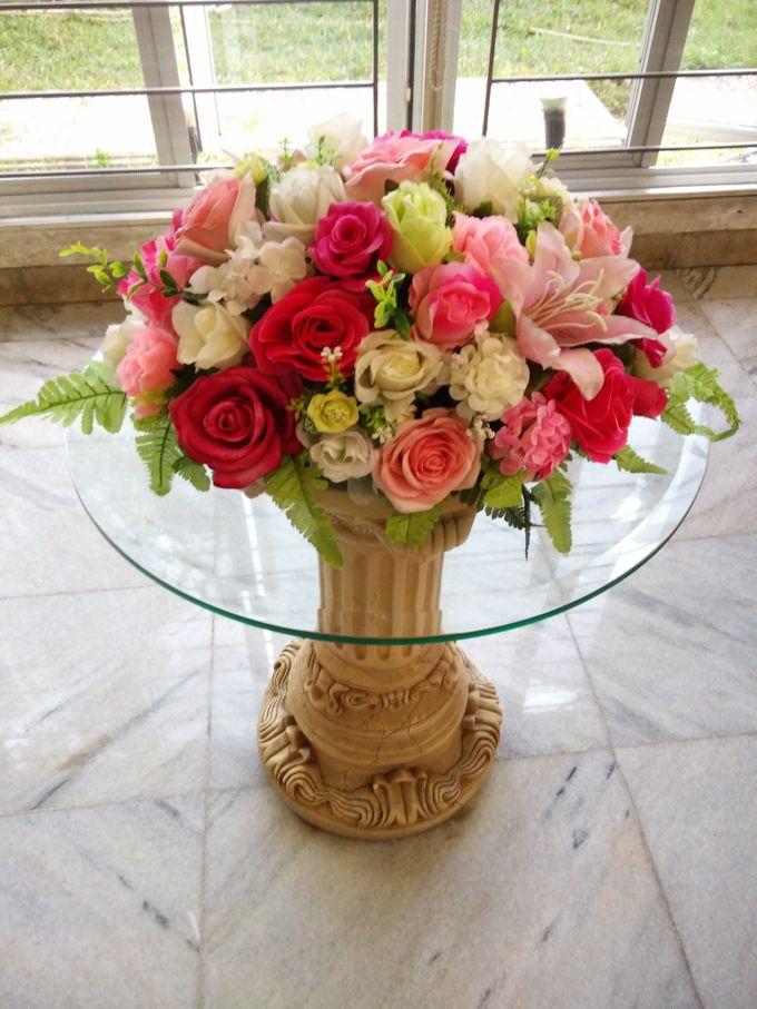 Decorations By Sapphire Wedding Car Bridestory Com