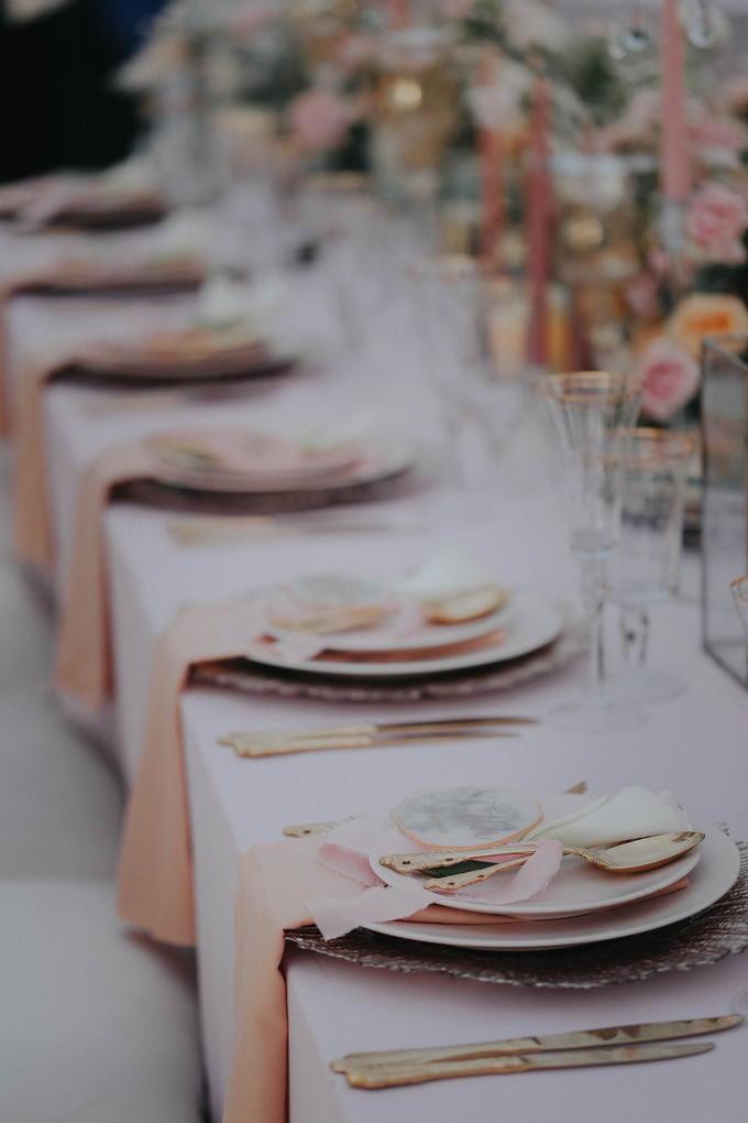 The Wedding of Randy and Sally by Delapan Bali Event & Wedding - 017
