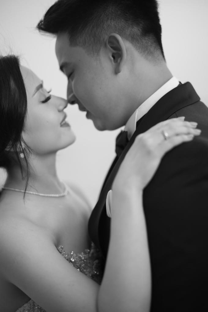 The Wedding of Rangga and Cindy by Delapan Bali Event & Wedding - 023
