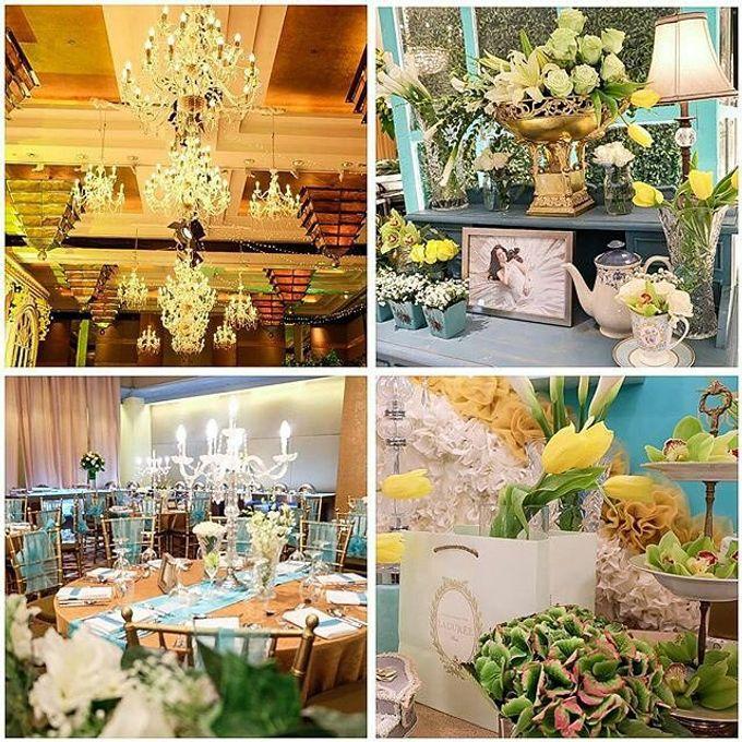 Add To Board Richard Ellen Wedding At Grand Ballroom By Hyatt Jakarta