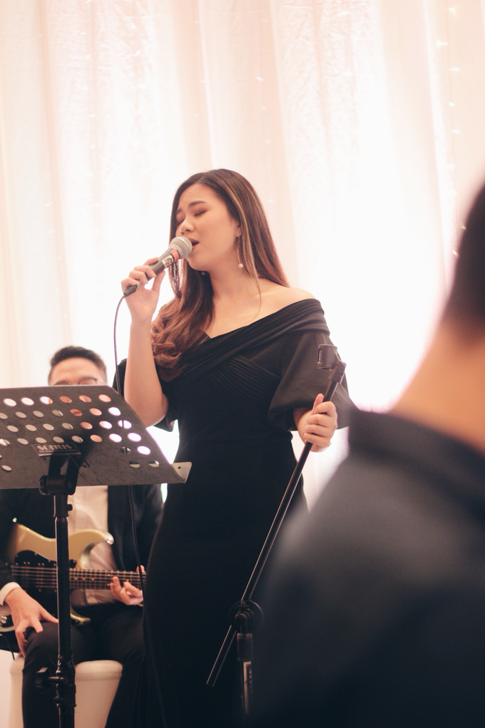 Le Meridien - MC & Band for Olivia & Andrew by SAS designs - 004