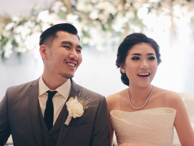 Le Meridien - MC & Band for Olivia & Andrew by Demas Ryan & Lasting Moments Entertainment - 001