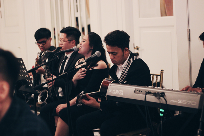 The Hermitage - MC & Acoustic Band for Stephen & Yuliana by Demas Ryan & Lasting Moments Entertainment - 004