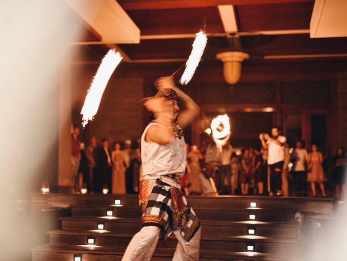 Awarta Bali - MC for Ervan & Ninny by Demas Ryan & Lasting Moments Entertainment - 004