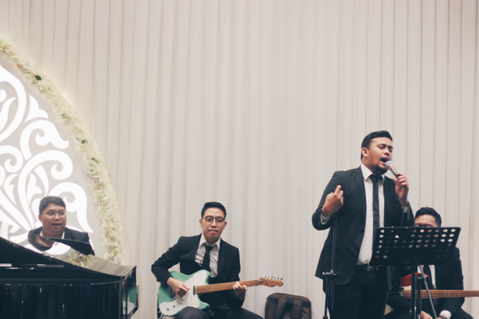 Grand Mercure - MC & Band for James & Jessica by Demas Ryan & Lasting Moments Entertainment - 005
