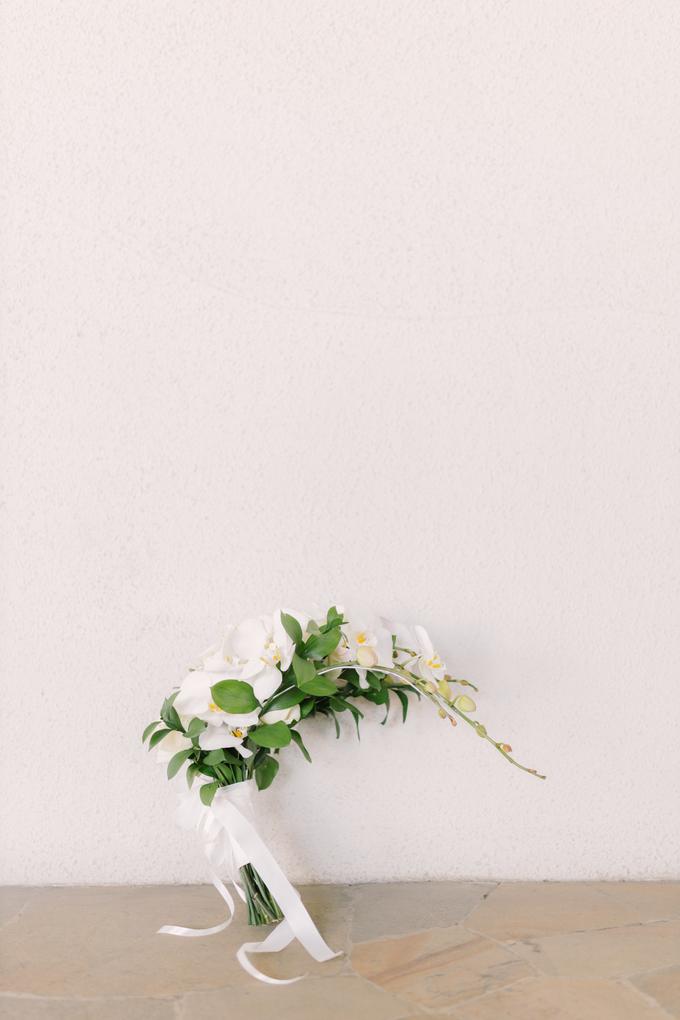 The Wedding of James & Grace by Pattivana - 007