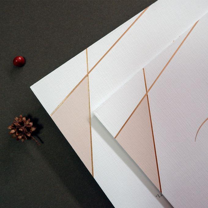 Deo & Juju by Meltiq Invitation - 005