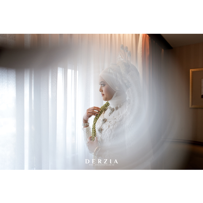 Lovina & Hamka by Derzia Photolab - 003