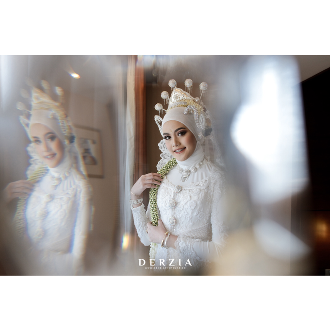 Lovina & Hamka by Derzia Photolab - 002