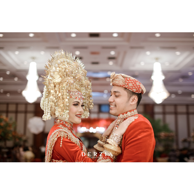 Lovina & Hamka by Derzia Photolab - 008