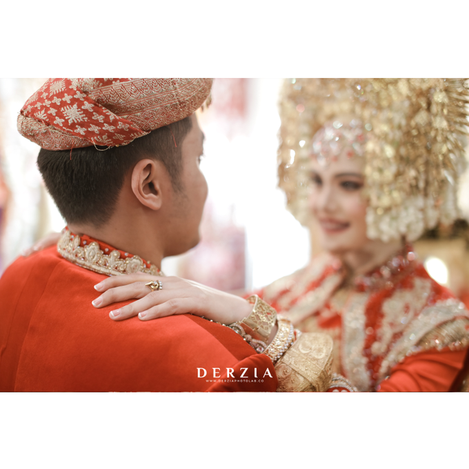 Lovina & Hamka by Derzia Photolab - 009