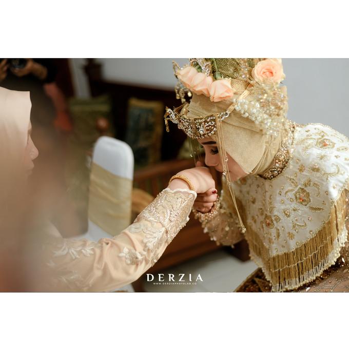 Syifa & Elwin by Derzia Photolab - 002