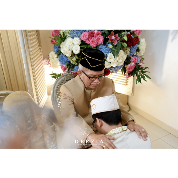 Syifa & Elwin by Derzia Photolab - 010