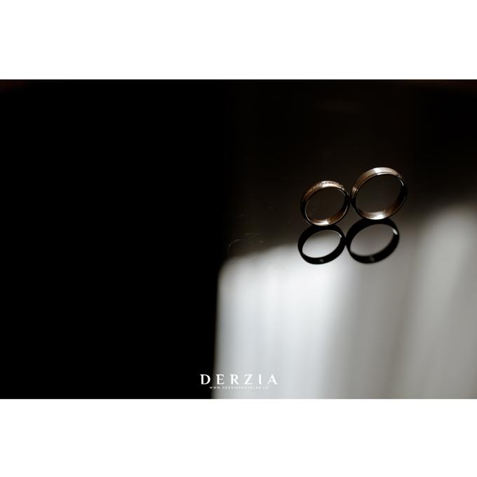 Reza & Bintang by Derzia Photolab - 004