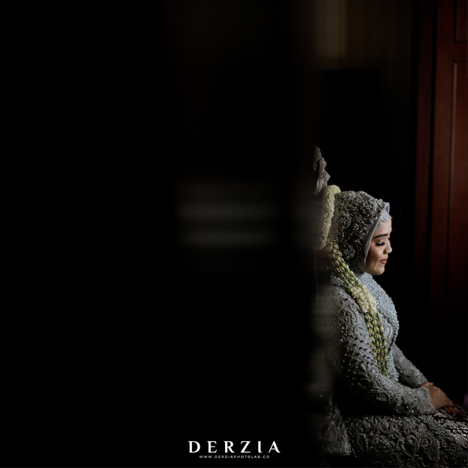 Reza & Bintang by Derzia Photolab - 003