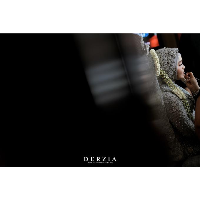 Reza & Bintang by Derzia Photolab - 005