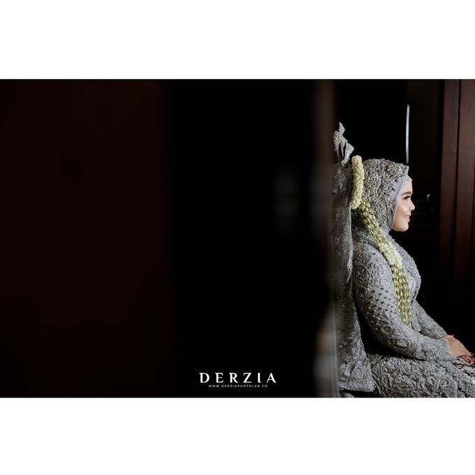 Reza & Bintang by Derzia Photolab - 006