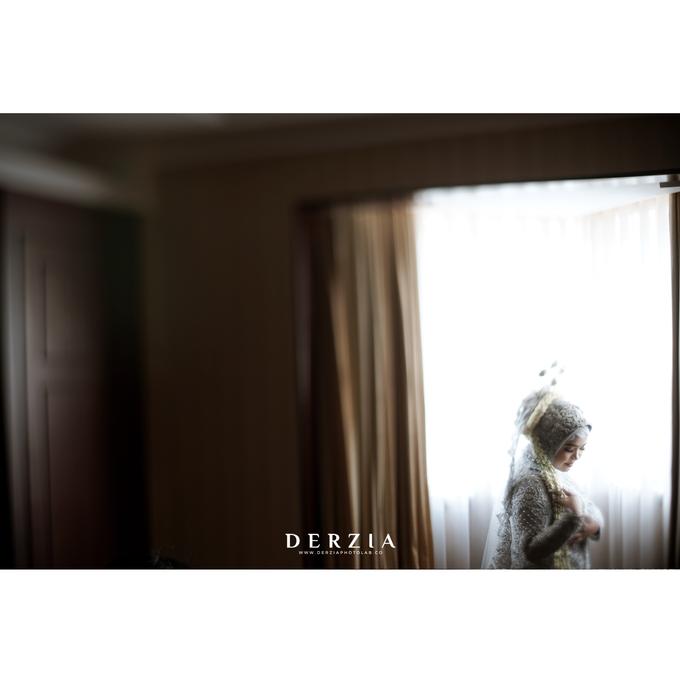 Reza & Bintang by Derzia Photolab - 007