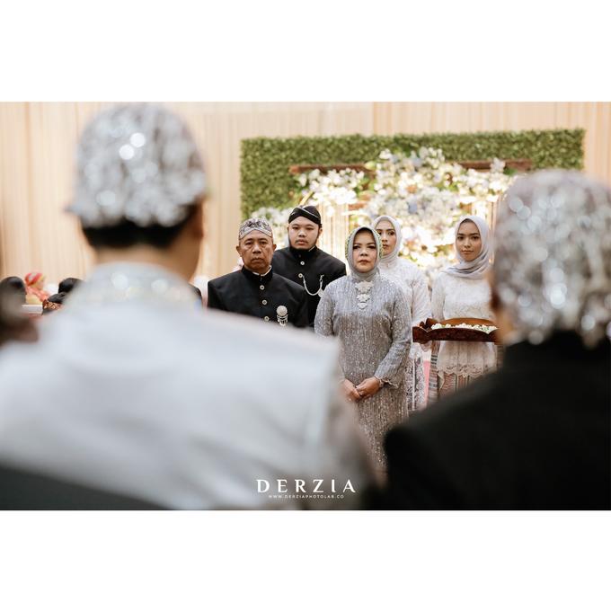 Reza & Bintang by Derzia Photolab - 013
