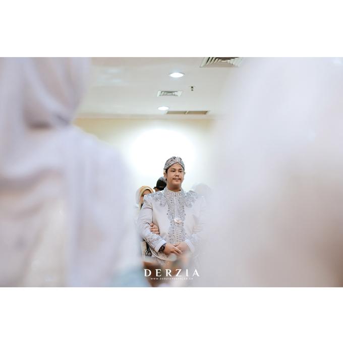 Reza & Bintang by Derzia Photolab - 014