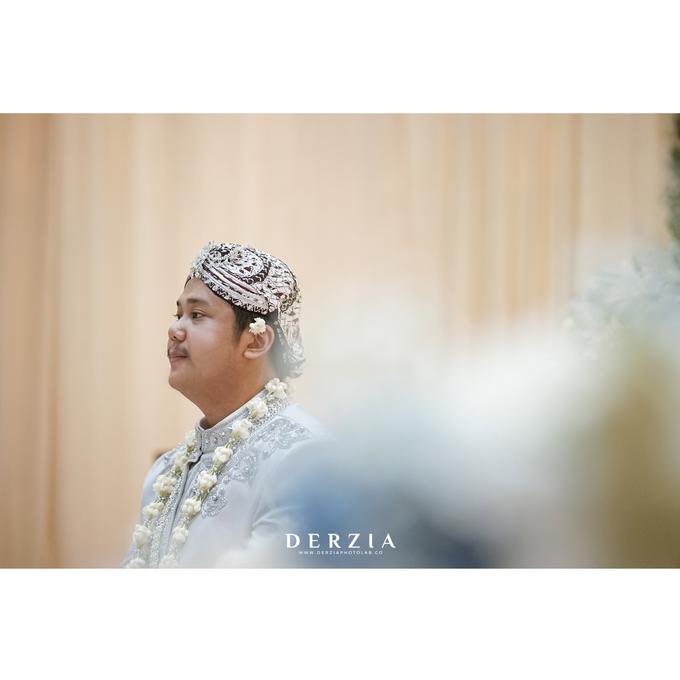 Reza & Bintang by Derzia Photolab - 016