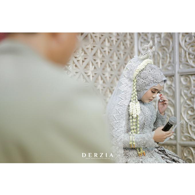 Reza & Bintang by Derzia Photolab - 015