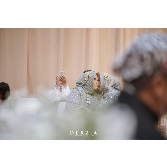 Reza & Bintang by Derzia Photolab - 018